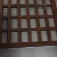 广西钦州款式设计铝窗花铝窗花生产设计铝窗花供应商