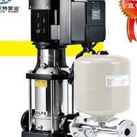 勃亚特水泵锅炉净水机辅机节能减排水泵厂家直销