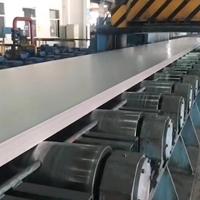 铝材批发7075航空模具制造铝材