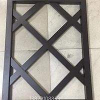 辽宁锦州焊接铝窗花铝窗花生产设计铝窗花供应商