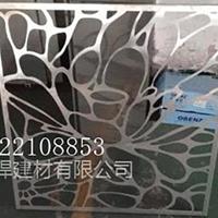 福建宁德专业生产铝窗花铝窗花生产设计铝窗花供应商