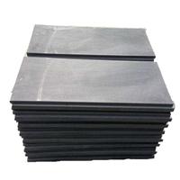 六工石墨_LG0811_柔性石墨垫片_增强柔性石墨板_石墨板生产厂家供应