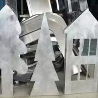 加油站雨棚结构 佛山厂家直销 工程批发