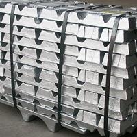 ZAICu5MnCdA铝锭和A7铝锭有什么区别
