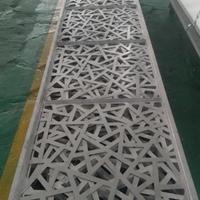 加油站网架罩棚安装 加油站顶棚结构工艺图