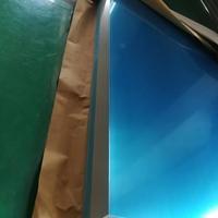 南京6162-T4防腐防锈超宽铝板