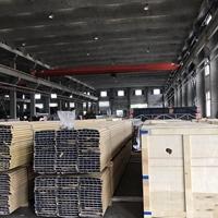 外贸出口工业铝型材、建筑铝型材