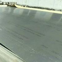 表面光亮無劃痕3303合金鋁板生產廠家 鏡面鋁板