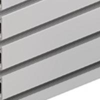 4040鋁型材