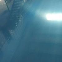 山东平阴诚业生产供应 覆膜铝板
