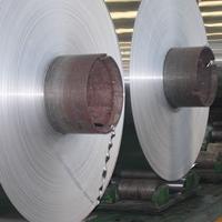 0.5厚的防腐铝卷应用效果