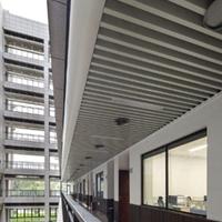 造型雕刻铝单板 镂空幕墙铝单板  厂家定价