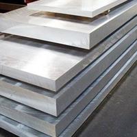 合肥6105铝板 精抽铝板6105-T5