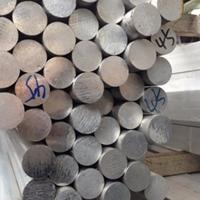 深圳AL6061铝板 亮面铝板AL6061-T5