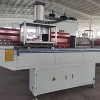 蚌埠铝材数显500精密切割锯床哪个厂家的好