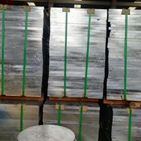 6063铝型材加工厂 105*105铝合金型材加工厂