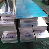 高精度平整2A16T6铝合金板