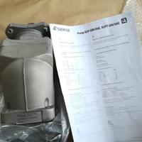 V30D-045RKN-2-1-02/V