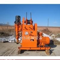 防爆ZYJ回转式钻机ZYJ270液压坑道钻机