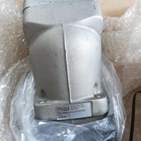 V30D-095BKN-1-0-03/LLS/37/829