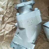 V60N-090LDVN-1-0-02/LSN-2胜凡泵