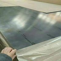 拉丝2A12铝板用途 平整铝板