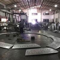 造型雕花铝单板 实力生产供应商