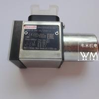 HED8OP-20/350K14V力士乐压力开关