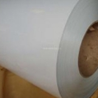 氟碳喷漆铝卷济南生产