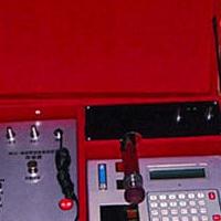 管路多参数测定仪符合招标文件的技术要求