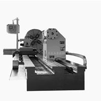 cnc数控车床 重型卧式车床生产厂家