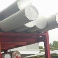 7075铝板 进口7075超厚铝板