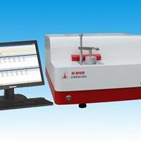 CMOS全谱光谱分析仪