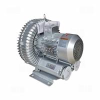 原装工业集尘机专用高压鼓风机