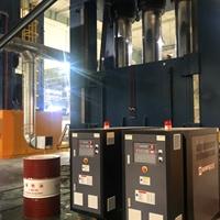 高溫模溫機溫控設備 歐能專業制造
