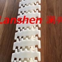 柔性輸送線柔性鏈板輸送機配件