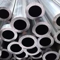 6063铝管  6061铝管