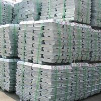 512.2铝合金锭512.2环保铝锭铝锭压铸铝锭