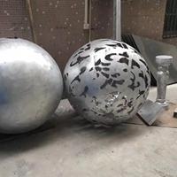 氟碳铝单板厂家详细介绍 异形铝单板