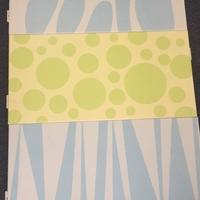 打印山水画铝板-喷绘铝单板