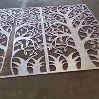 幕墙铝单板 木纹色铝单板厂家详细介绍
