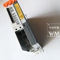 8V1022.00-2伺服控制器
