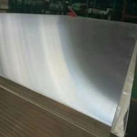 拉丝2A50铝板特性