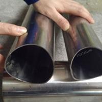 液压不锈钢冲孔机平弧模具安装教程