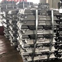 5A01 铝锭 军标铝锭 国标铝锭