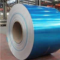 3003保温铝板保温铝板价格