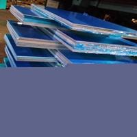 表面无刮痕光亮5351铝板厂家