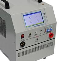 MEZN3962蓄電池智能放電檢測儀