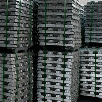 厂家G-ALSi5Mg长江铝价今日报价
