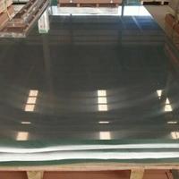 30mm厚5182厚铝板规格